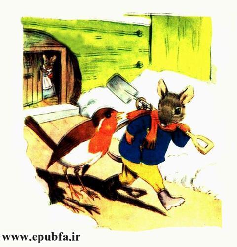 برف در مزرعه توت فرنگی- کتاب قصه تصویری کودکان-ایپابفا -peubfair (6).jpg