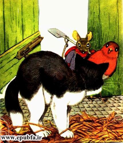 برف در مزرعه توت فرنگی- کتاب قصه تصویری کودکان-ایپابفا -peubfair (7).jpg