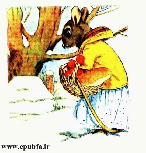 برف در مزرعه توت فرنگی- کتاب قصه تصویری کودکان-ایپابفا -peubfair (8).jpg