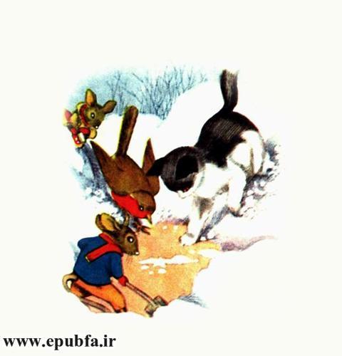 برف در مزرعه توت فرنگی- کتاب قصه تصویری کودکان-ایپابفا -peubfair (9).jpg