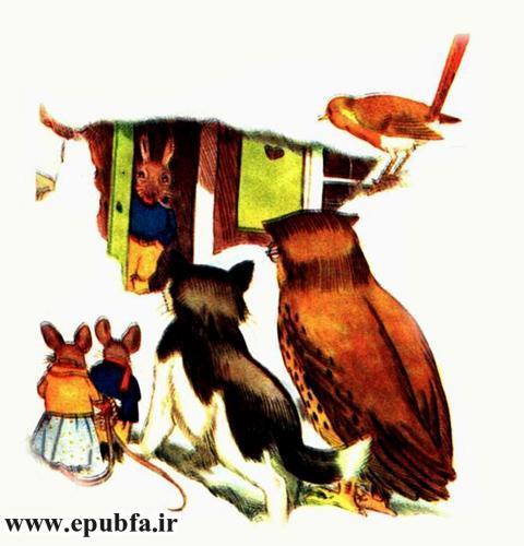 برف در مزرعه توت فرنگی- کتاب قصه تصویری کودکان-ایپابفا -peubfair (12).jpg