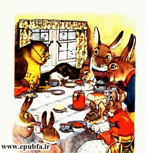 برف در مزرعه توت فرنگی- کتاب قصه تصویری کودکان-ایپابفا -peubfair (13).jpg