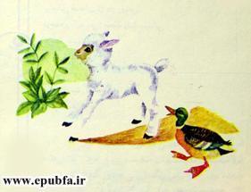 برّه و دوستانش-کتاب قصه تصویری حیوانات مزرعه-کتاب قصه کودکان-epubfa-ایپابفا (3).jpg