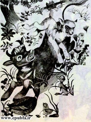 برّه و دوستانش-کتاب قصه تصویری حیوانات مزرعه-کتاب قصه کودکان-epubfa-ایپابفا (9).jpg