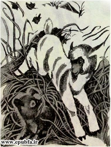 برّه و دوستانش-کتاب قصه تصویری حیوانات مزرعه-کتاب قصه کودکان-epubfa-ایپابفا (19).jpg