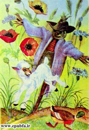 برّه و دوستانش-کتاب قصه تصویری حیوانات مزرعه-کتاب قصه کودکان-epubfa-ایپابفا (22).jpg
