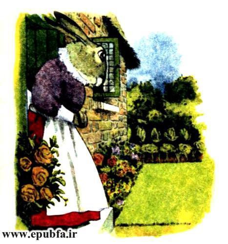 بیچاره آقای نی بل-قصه کودکان-مزرعه توت جنگلی برای کودکان-epubfa-ایپابفا (4).jpg