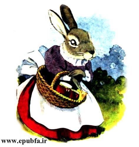 بیچاره آقای نی بل-قصه کودکان-مزرعه توت جنگلی برای کودکان-epubfa-ایپابفا (8).jpg