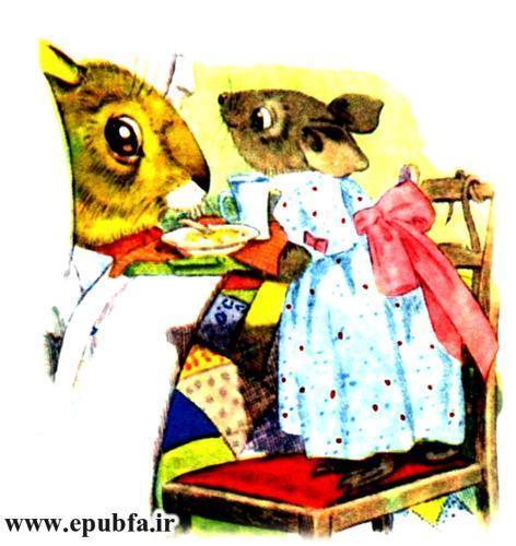 بیچاره آقای نی بل-قصه کودکان-مزرعه توت جنگلی برای کودکان-epubfa-ایپابفا (9).jpg
