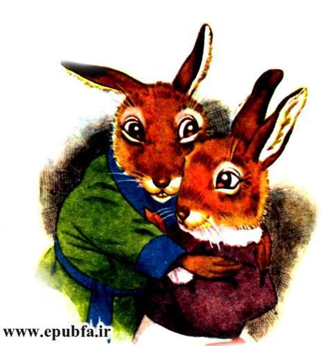 بیچاره آقای نی بل-قصه کودکان-مزرعه توت جنگلی برای کودکان-epubfa-ایپابفا (13).jpg