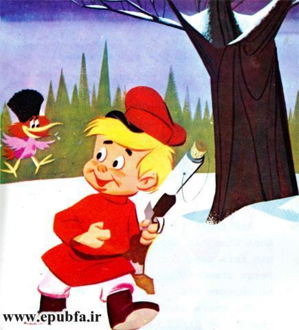 پیتر و گرگ-کتابهای قصه گو انتشارات بی تا-کتاب تصویری کودکان-epubfa-ایپابفا (3).jpg