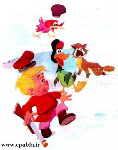پیتر و گرگ-کتابهای قصه گو انتشارات بی تا-کتاب تصویری کودکان-epubfa-ایپابفا (5).jpg