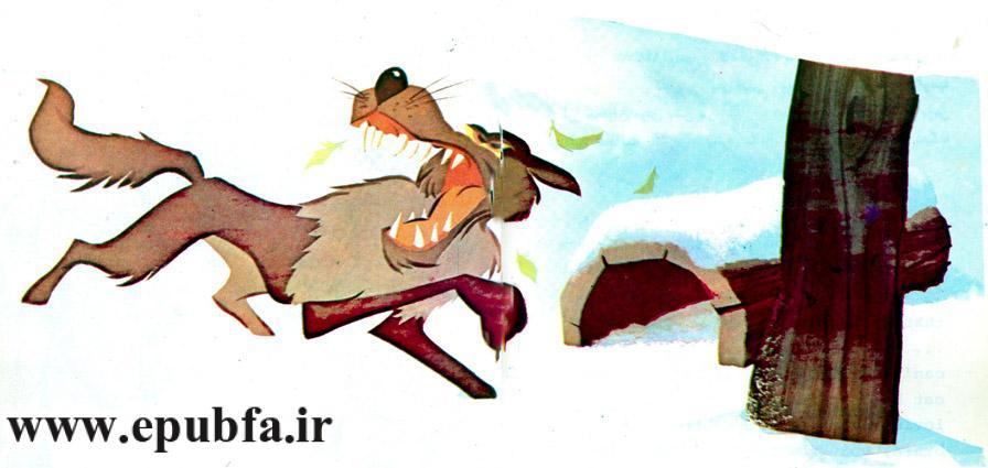پیتر و گرگ-کتابهای قصه گو انتشارات بی تا-کتاب تصویری کودکان-epubfa-ایپابفا (6).jpg