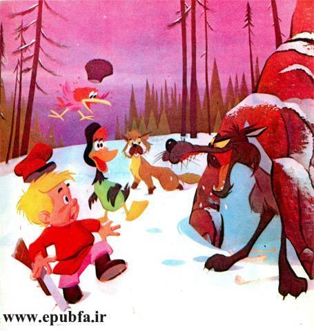 پیتر و گرگ-کتابهای قصه گو انتشارات بی تا-کتاب تصویری کودکان-epubfa-ایپابفا (9).jpg