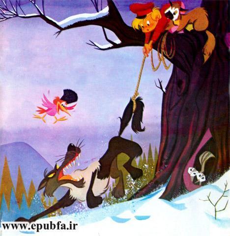 پیتر و گرگ-کتابهای قصه گو انتشارات بی تا-کتاب تصویری کودکان-epubfa-ایپابفا (12).jpg