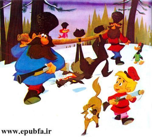 پیتر و گرگ-کتابهای قصه گو انتشارات بی تا-کتاب تصویری کودکان-epubfa-ایپابفا (14).jpg