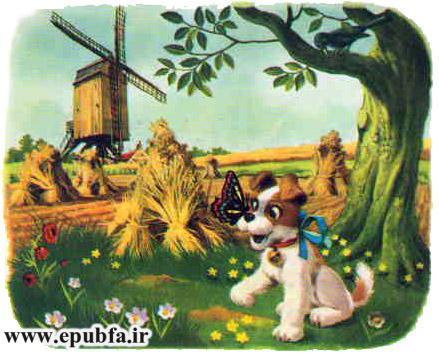 پاپی -کتاب تصویری کودکانه سگ بامزه در مزرعه حیوانات-epubfa-ایپابفا (5).jpg
