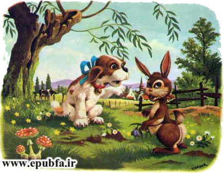 پاپی -کتاب تصویری کودکانه سگ بامزه در مزرعه حیوانات-epubfa-ایپابفا (6).jpg