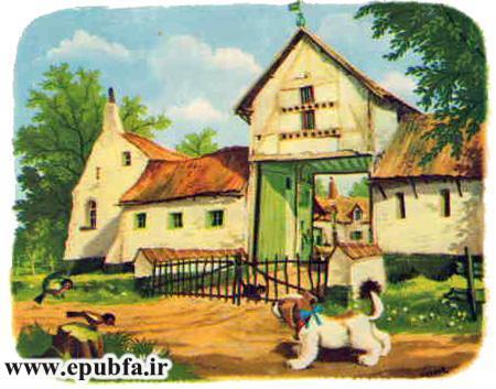 پاپی -کتاب تصویری کودکانه سگ بامزه در مزرعه حیوانات-epubfa-ایپابفا (8).jpg