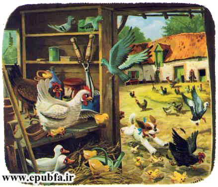 پاپی -کتاب تصویری کودکانه سگ بامزه در مزرعه حیوانات-epubfa-ایپابفا (9).jpg