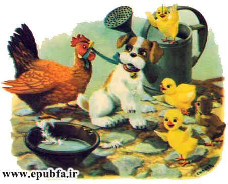 پاپی -کتاب تصویری کودکانه سگ بامزه در مزرعه حیوانات-epubfa-ایپابفا (13).jpg
