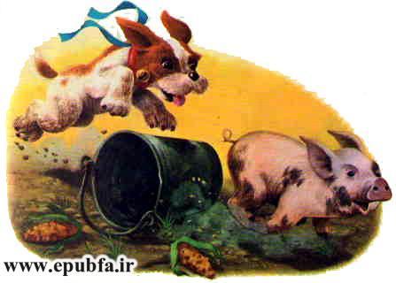 پاپی -کتاب تصویری کودکانه سگ بامزه در مزرعه حیوانات-epubfa-ایپابفا (14).jpg