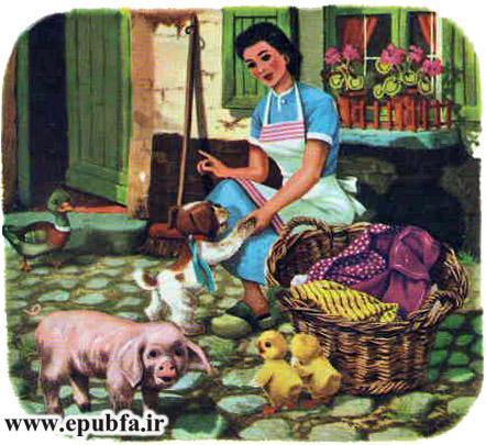 پاپی -کتاب تصویری کودکانه سگ بامزه در مزرعه حیوانات-epubfa-ایپابفا (15).jpg