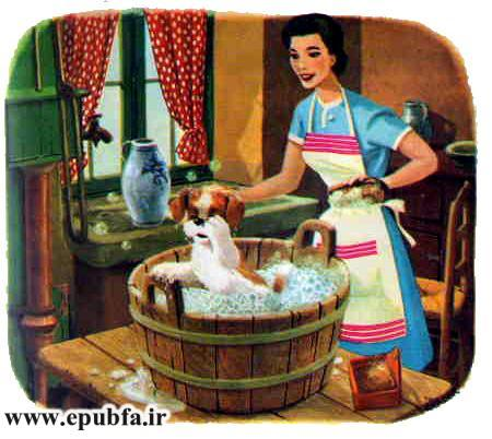 پاپی -کتاب تصویری کودکانه سگ بامزه در مزرعه حیوانات-epubfa-ایپابفا (16).jpg