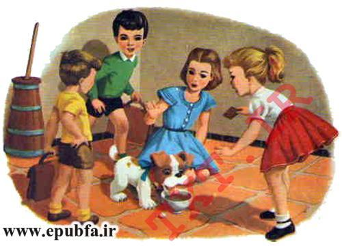 پاپی -کتاب تصویری کودکانه سگ بامزه در مزرعه حیوانات-epubfa-ایپابفا (18).jpg