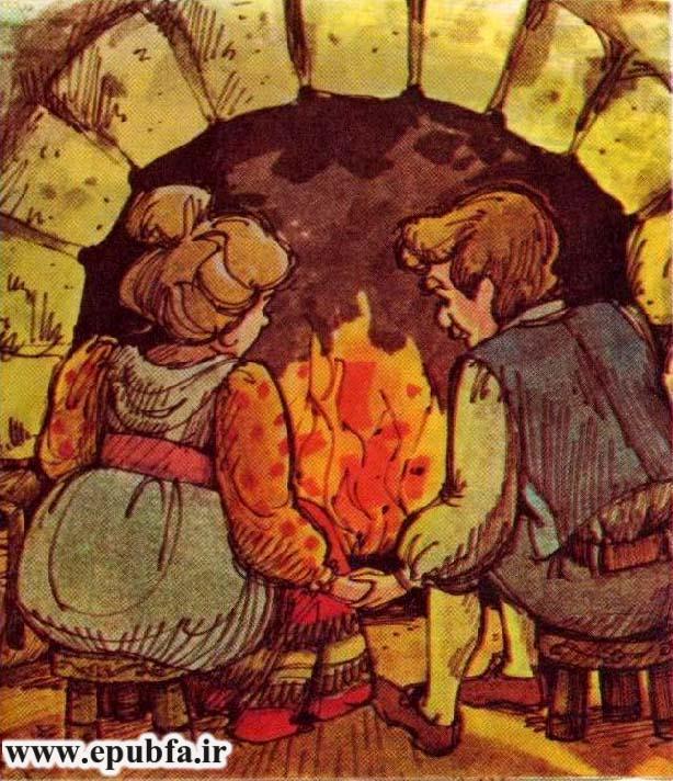 تام انگشتی فسقلی-قصه تصویری تام بندانگشتی برای کودکان-ایپابفا (4).jpg