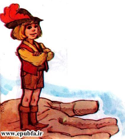 تام انگشتی فسقلی-قصه تصویری تام بندانگشتی برای کودکان-ایپابفا (8).jpg