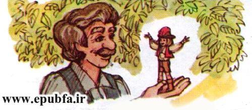 تام انگشتی فسقلی-قصه تصویری تام بندانگشتی برای کودکان-ایپابفا (9).jpg