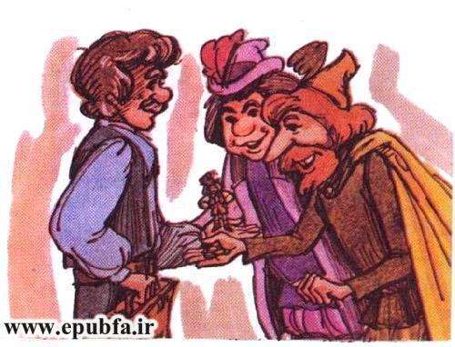 تام انگشتی فسقلی-قصه تصویری تام بندانگشتی برای کودکان-ایپابفا (16).jpg
