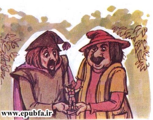 تام انگشتی فسقلی-قصه تصویری تام بندانگشتی برای کودکان-ایپابفا (20).jpg
