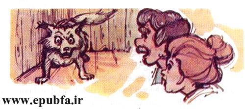 تام انگشتی فسقلی-قصه تصویری تام بندانگشتی برای کودکان-ایپابفا (29).jpg