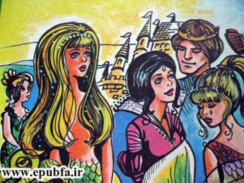 پری کوچولوی دریایی- داستان تصویری -داستان ناطق سوپراسکوپ برای کودکان-ایپابفا (31).jpg