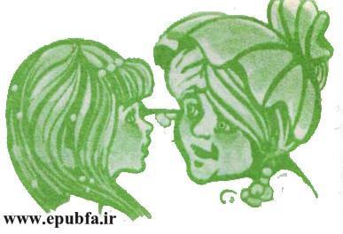 پری کوچولوی دریایی- داستان تصویری -داستان ناطق سوپراسکوپ برای کودکان-ایپابفا (33).jpg