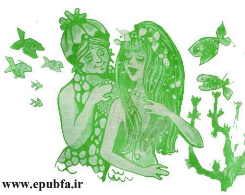 پری کوچولوی دریایی- داستان تصویری -داستان ناطق سوپراسکوپ برای کودکان-ایپابفا (34).jpg