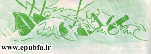 پری کوچولوی دریایی- داستان تصویری -داستان ناطق سوپراسکوپ برای کودکان-ایپابفا (5).jpg