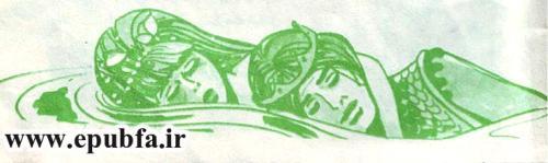 پری کوچولوی دریایی- داستان تصویری -داستان ناطق سوپراسکوپ برای کودکان-ایپابفا (6).jpg