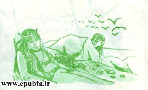 پری کوچولوی دریایی- داستان تصویری -داستان ناطق سوپراسکوپ برای کودکان-ایپابفا (7).jpg