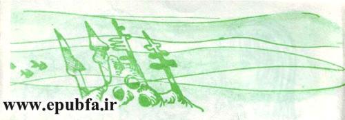 پری کوچولوی دریایی- داستان تصویری -داستان ناطق سوپراسکوپ برای کودکان-ایپابفا (11).jpg