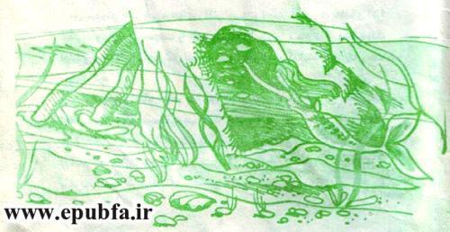 پری کوچولوی دریایی- داستان تصویری -داستان ناطق سوپراسکوپ برای کودکان-ایپابفا (12).jpg