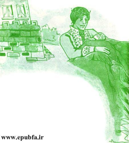 پری کوچولوی دریایی- داستان تصویری -داستان ناطق سوپراسکوپ برای کودکان-ایپابفا (18).jpg