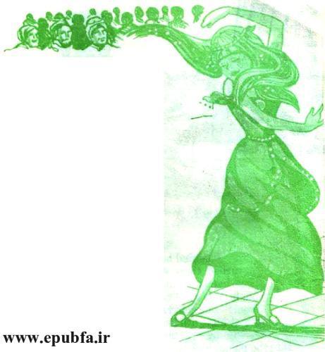پری کوچولوی دریایی- داستان تصویری -داستان ناطق سوپراسکوپ برای کودکان-ایپابفا (17).jpg