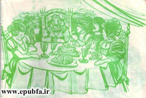 پری کوچولوی دریایی- داستان تصویری -داستان ناطق سوپراسکوپ برای کودکان-ایپابفا (22).jpg