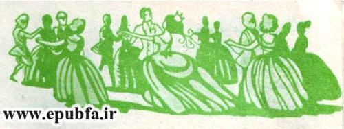 پری کوچولوی دریایی- داستان تصویری -داستان ناطق سوپراسکوپ برای کودکان-ایپابفا (24).jpg