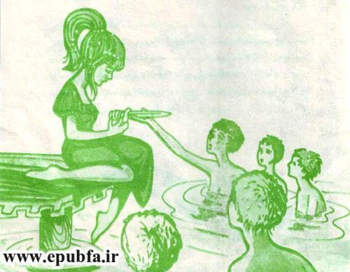 پری کوچولوی دریایی- داستان تصویری -داستان ناطق سوپراسکوپ برای کودکان-ایپابفا (25).jpg