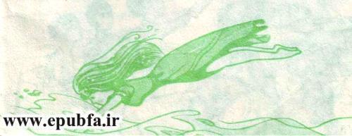 پری کوچولوی دریایی- داستان تصویری -داستان ناطق سوپراسکوپ برای کودکان-ایپابفا (27).jpg