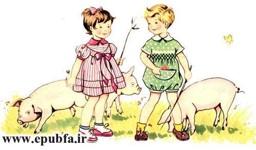 توتو کوچولو-مجموعه شعر تصویری حیوانات برای کودکان -ایپابفا (2).jpg